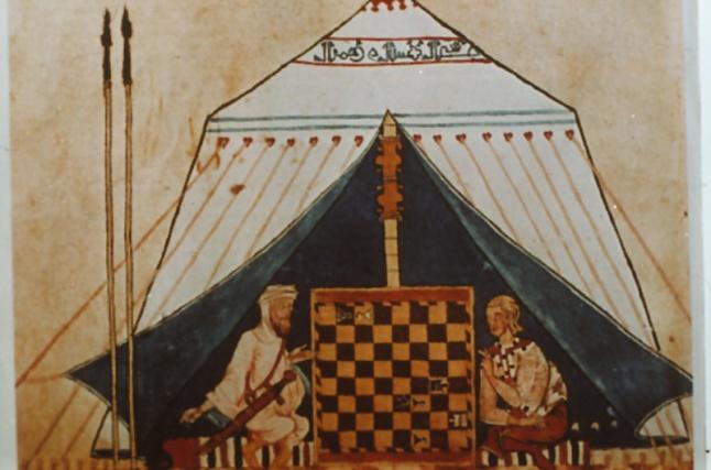 02-libro-de-ajedrez-escoria