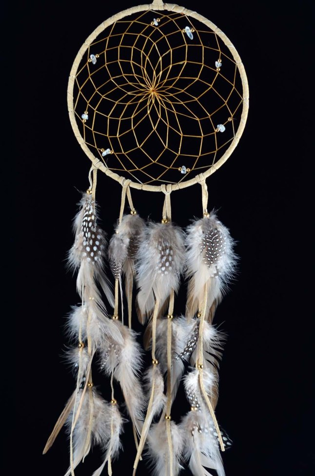 tan-dc476-dreamcatcher-with-quartz